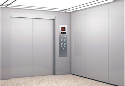 天汇迅达电梯 产品介绍 西继迅达 无机房乘客电梯    西继迅达乘客